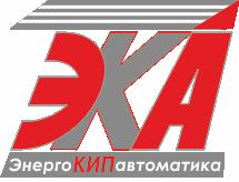 ЭнергоКИПавтоматика